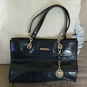 Beautuful Ann Klein handbag